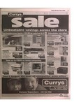 Galway Advertiser 2002/2002_07_18/GA_18072002_E1_011.pdf