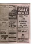 Galway Advertiser 2002/2002_07_18/GA_18072002_E1_023.pdf
