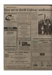 Galway Advertiser 2002/2002_07_18/GA_18072002_E1_008.pdf