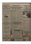 Galway Advertiser 2002/2002_07_18/GA_18072002_E1_006.pdf
