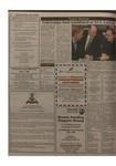 Galway Advertiser 2002/2002_07_18/GA_18072002_E1_036.pdf