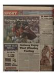 Galway Advertiser 2002/2002_07_18/GA_18072002_E1_096.pdf