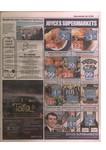 Galway Advertiser 2002/2002_07_18/GA_18072002_E1_007.pdf
