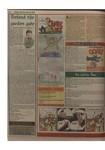 Galway Advertiser 2002/2002_07_18/GA_18072002_E1_024.pdf