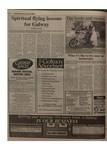 Galway Advertiser 2002/2002_07_18/GA_18072002_E1_026.pdf