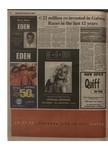 Galway Advertiser 2002/2002_07_18/GA_18072002_E1_012.pdf