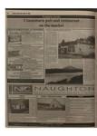 Galway Advertiser 2002/2002_07_18/GA_18072002_E1_086.pdf