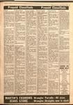 Galway Advertiser 1980/1980_02_14/GA_14021980_E1_017.pdf