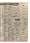 Galway Advertiser 1971/1971_09_02/GA_02091971_E1_011.pdf