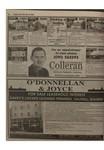 Galway Advertiser 2002/2002_07_18/GA_18072002_E1_082.pdf