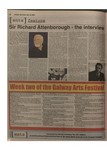 Galway Advertiser 2002/2002_07_18/GA_18072002_E1_038.pdf