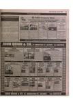 Galway Advertiser 2002/2002_07_18/GA_18072002_E1_089.pdf
