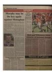 Galway Advertiser 2002/2002_07_18/GA_18072002_E1_092.pdf