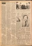 Galway Advertiser 1980/1980_02_14/GA_14021980_E1_014.pdf