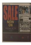 Galway Advertiser 2002/2002_07_18/GA_18072002_E1_010.pdf
