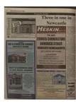 Galway Advertiser 2002/2002_07_18/GA_18072002_E1_090.pdf