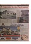 Galway Advertiser 2002/2002_07_18/GA_18072002_E1_085.pdf