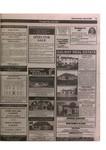 Galway Advertiser 2002/2002_07_18/GA_18072002_E1_091.pdf