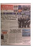 Galway Advertiser 2002/2002_07_18/GA_18072002_E1_001.pdf