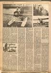 Galway Advertiser 1980/1980_06_05/GA_05061980_E1_004.pdf