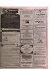 Galway Advertiser 2002/2002_07_18/GA_18072002_E1_077.pdf