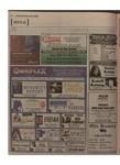 Galway Advertiser 2002/2002_07_18/GA_18072002_E1_040.pdf