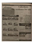 Galway Advertiser 2002/2002_07_18/GA_18072002_E1_084.pdf