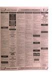 Galway Advertiser 2002/2002_07_18/GA_18072002_E1_045.pdf