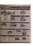 Galway Advertiser 2002/2002_07_18/GA_18072002_E1_079.pdf