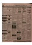 Galway Advertiser 2002/2002_07_18/GA_18072002_E1_048.pdf