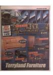 Galway Advertiser 2002/2002_07_18/GA_18072002_E1_005.pdf