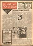 Galway Advertiser 1980/1980_06_05/GA_05061980_E1_001.pdf