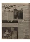 Galway Advertiser 2002/2002_07_18/GA_18072002_E1_034.pdf