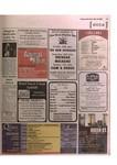 Galway Advertiser 2002/2002_07_18/GA_18072002_E1_059.pdf