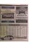 Galway Advertiser 2002/2002_07_18/GA_18072002_E1_069.pdf