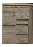 Galway Advertiser 2002/2002_07_18/GA_18072002_E1_076.pdf