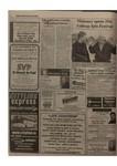 Galway Advertiser 2002/2002_07_18/GA_18072002_E1_004.pdf