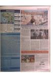Galway Advertiser 2002/2002_07_18/GA_18072002_E1_033.pdf