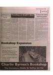Galway Advertiser 2002/2002_07_18/GA_18072002_E1_065.pdf