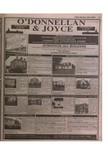 Galway Advertiser 2002/2002_07_18/GA_18072002_E1_083.pdf