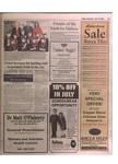 Galway Advertiser 2002/2002_07_18/GA_18072002_E1_029.pdf