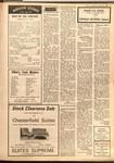 Galway Advertiser 1980/1980_06_05/GA_05061980_E1_011.pdf