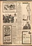 Galway Advertiser 1980/1980_06_05/GA_05061980_E1_005.pdf