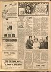 Galway Advertiser 1980/1980_06_05/GA_05061980_E1_010.pdf