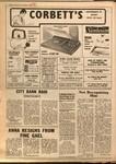 Galway Advertiser 1980/1980_06_05/GA_05061980_E1_016.pdf
