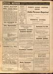 Galway Advertiser 1980/1980_06_05/GA_05061980_E1_012.pdf