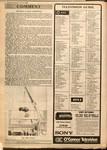 Galway Advertiser 1980/1980_06_05/GA_05061980_E1_006.pdf