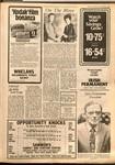 Galway Advertiser 1980/1980_06_05/GA_05061980_E1_007.pdf