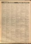 Galway Advertiser 1980/1980_06_05/GA_05061980_E1_014.pdf
