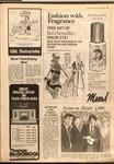 Galway Advertiser 1980/1980_06_05/GA_05061980_E1_003.pdf